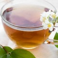 rimedi-naturali-per-curare-raffreddore-a-tavola-tisane-risparmiare