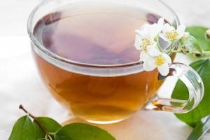 Rimedi naturali per curare il raffreddore a tavola