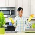 10-cose-da-tenere-pulite-in-casa