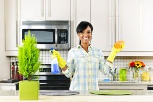 Risparmiare in casa risparmiare di mammafelice part 14 - Risparmiare in casa ...