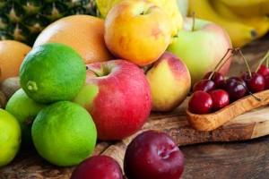 Allergia al nichel: alimenti consentiti e vietati