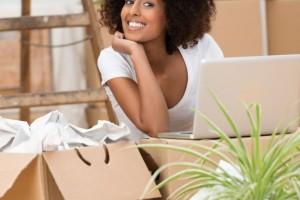 Aprire uno shop online: gestire ricevute e fatture