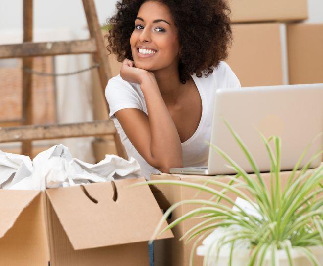aprire-negozio-online-ecommerce-gestire-ricevute-fatture