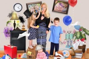 Come assumere la babysitter utilizzando i voucher