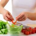 come-conservare-le-verdure-autoproduzione-risparmiare