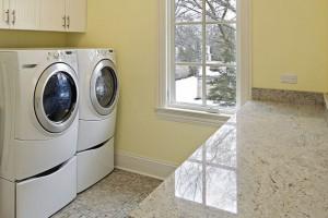 come-riciclare-riutilizzare-acqua-asciugatrice-risparmiare