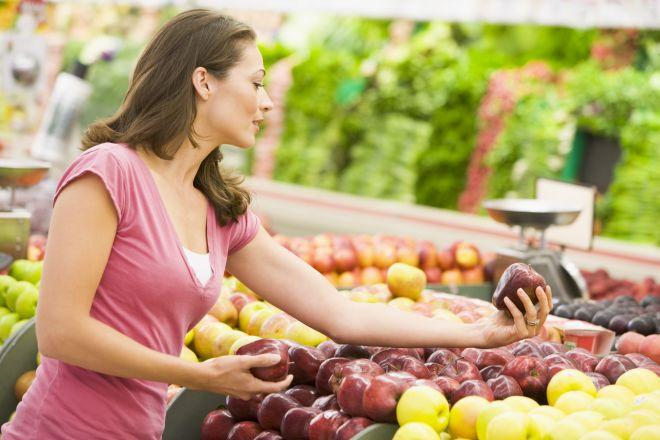 come-risparmiare-davvero-sulla-spesa-alimentare-non-sprecare
