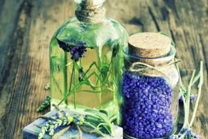 Proprietà e utilizzo degli oli essenziali