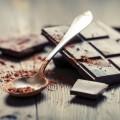 come-utilizzare-cioccolato-avanzato-risparmiare