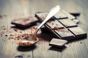 Come utilizzare il cioccolato avanzato, non solo in cucina