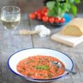 ricette-povere-pappa-al-pomodoro-risparmiare