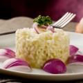 ricette-risotto-risparmiare-cipolla-rossa