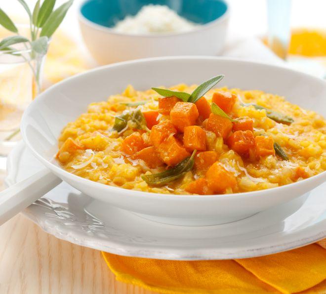 ricette-risotto-risparmiare