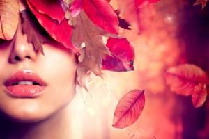 Rimedi naturali per mani e labbra screpolate