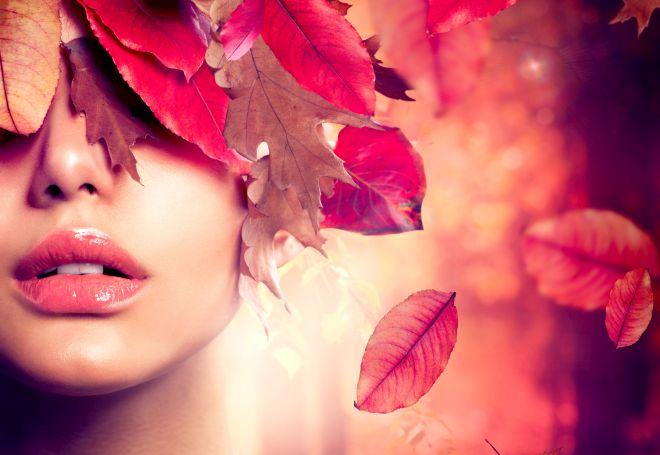 rimedi-naturali-per-labbra-mani-screpolate-dal-freddo