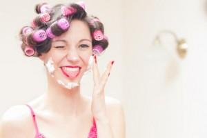 Risparmiare su cosmetici e prodotti di bellezza