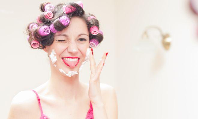 risparmiare-sui-cosmetici-prodotti-bellezza