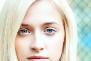 Tinte naturali per capelli