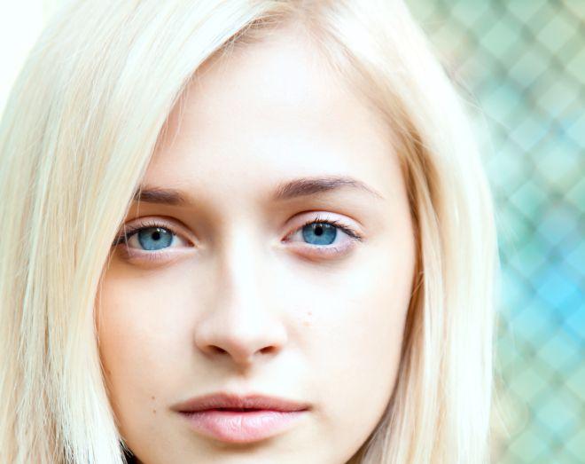 Tinte naturali per capelli risparmiare di mammafelice for Tinte per capelli non nocive