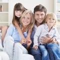 assegni-nucleo-familiare-sostegno-al-reddito