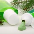come-fare-dentrifricio-in-casa-risparmiare-autoproduzione