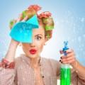 come-pulire-i-vetri-con-metodi-naturali-senza-spendere