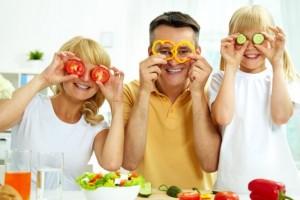 3 Esempi di menù settimanale per risparmiare