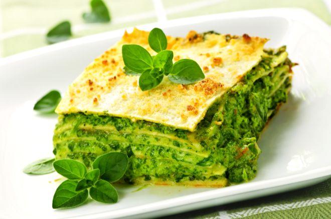 lasagne-in-bianco-al-forno-le-migliori-ricette-per-risparmiare
