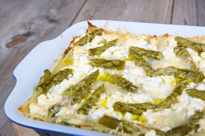 lasagne-in-bianco-al-forno-ricetta-asparagi-ricotta
