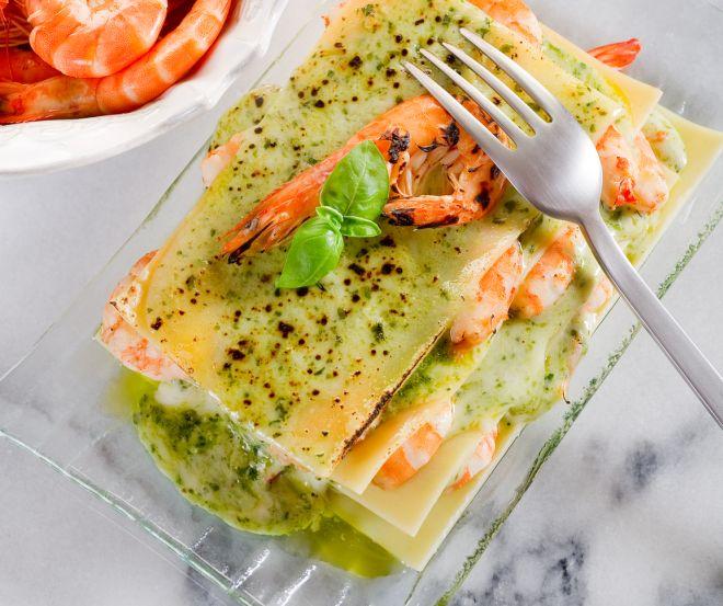 lasagne-in-bianco-al-forno-ricetta-pesto-gamberetti