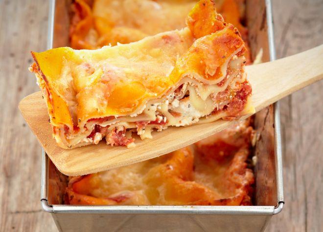 lasagne-in-bianco-al-forno-ricetta-prosciutto
