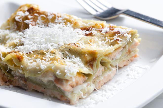 lasagne-in-bianco-al-forno-ricetta-salmone-ricotta