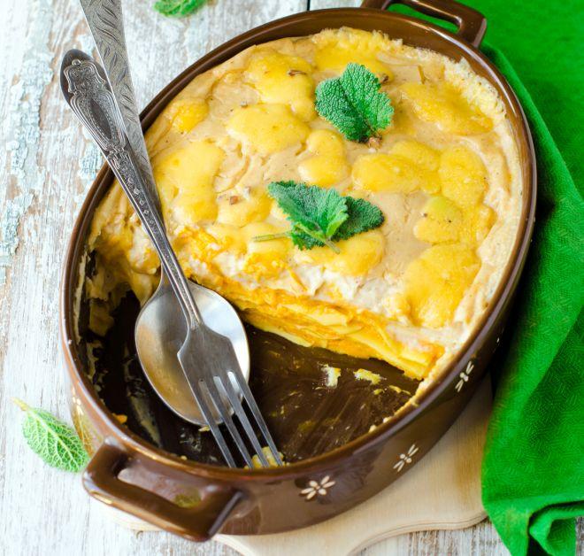 lasagne-in-bianco-al-forno-ricetta-zucca-formaggi