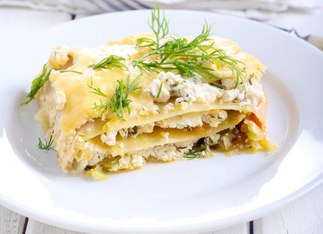 lasagne-in-bianco-al-forno-ricetta-zucchine-ricotta
