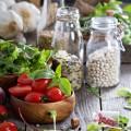 menu-bilanciato-per-la-famiglia-grammature-dieta-risparmiare