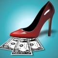 microcredito-donne-imprenditrici-mamme-lavoro