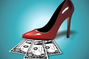Microcredito per donne imprenditrici