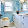 pulire-il-bagno-in-modo-naturale
