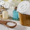 scrub-corpo-faidate-per-risparmiare-naturale
