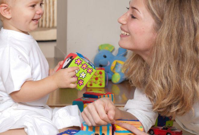 voucher-inps-bonus-per-pagare-asilo-nido-baby-sitter-mamme-lavoratrici