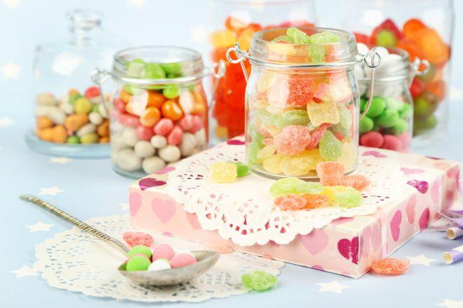 buffet-di-matrimonio-per-risparmiare-caramelle