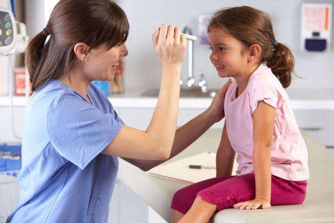 ferie-permessi-per-figli-malati-disabili-jobs-act