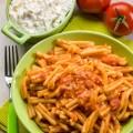 ricette-menu-economico-settimanale