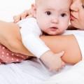 bonus-bebe-come-funziona-richiederlo-inps-agevolazione-figli