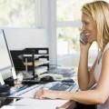 come-capire-truffe-di-lavoro-su-internet