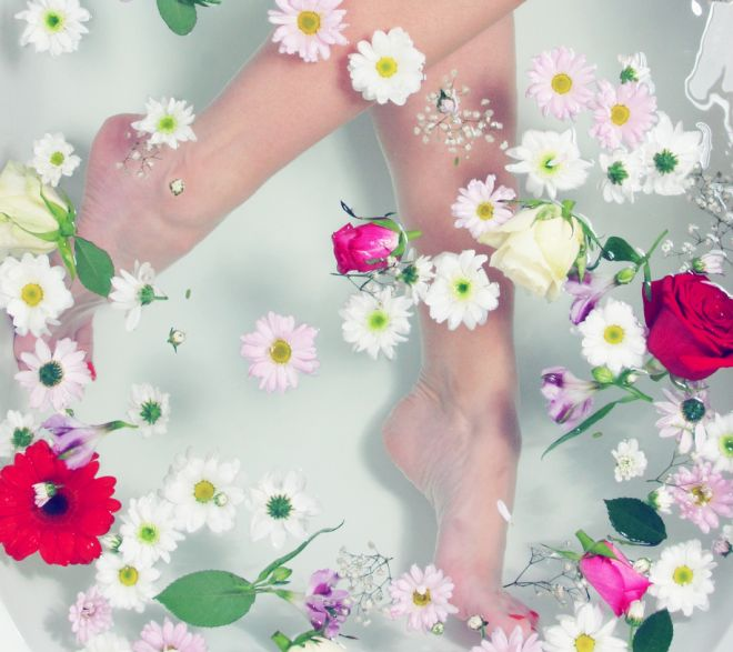 cura-dei-piedi-naturale-fai-da-te
