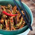 ricette-con-la-buccia-di-melanzana-cucina-degli-avanzi-riciclo-risparmiare