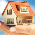 sussidi-alle-famiglie-come-chiederli-ottenerli