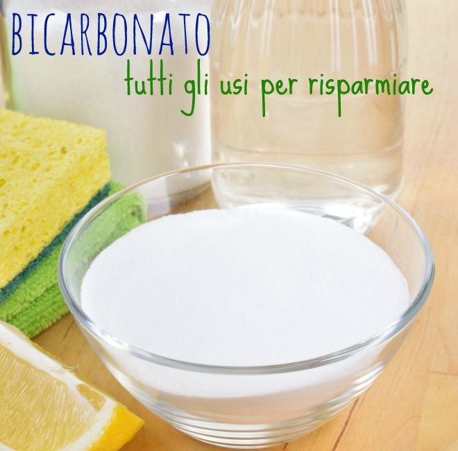 bicarbonato-tutti-gli-usi-per-risparmiare-come-usarlo-per-pulire
