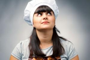 Personal chef: mettersi in proprio come cuoco a domicilio